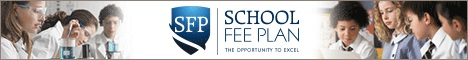 SFP_-_Web-Banners-School_Fees